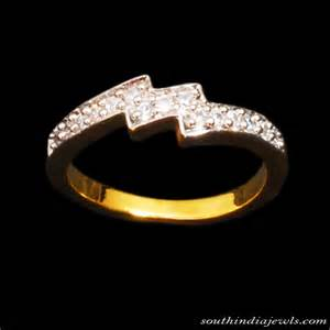 wedding rings designs for wedding ring designs south india jewels