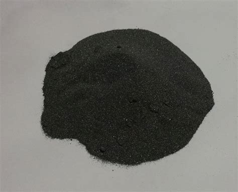 Silicon Carbide Grit 120220 120 220 silicon carbide grit mix 1 lb glass with a past