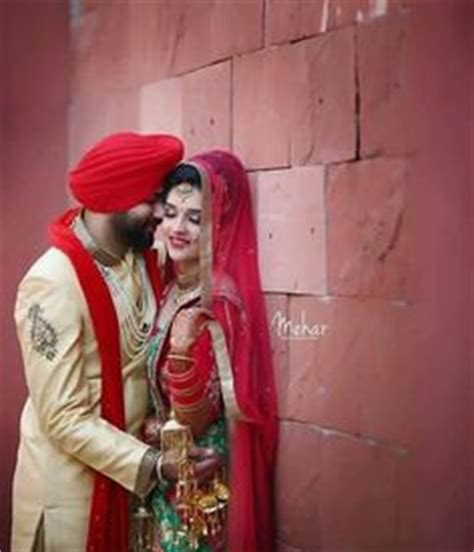 1000+ ideas about punjabi couple on pinterest | indian