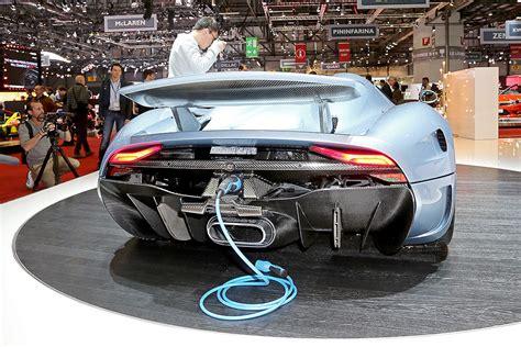 koenigsegg regera engine koenigsegg regera 1500 hp