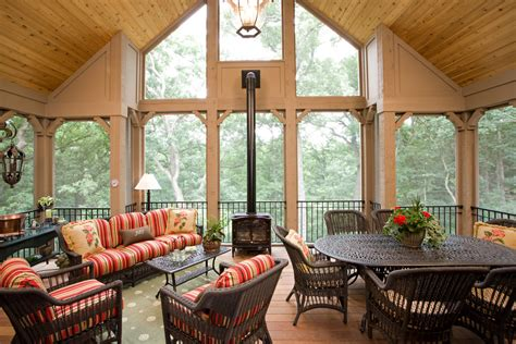 marvelous bob timberlake furniture trend minneapolis traditional porch innovative designs