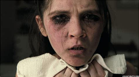 Film Horror Orphan Streaming | isabelle fuhrman orphan isabelle fuhrman aryana engineer