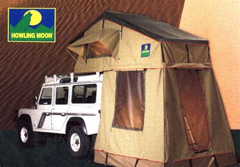tenda sul tetto tenda da ceggio da montare su portapacchi auto