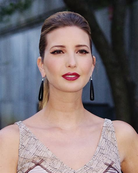 ivanka trump ivanka trump net worth savingadvice com blog saving