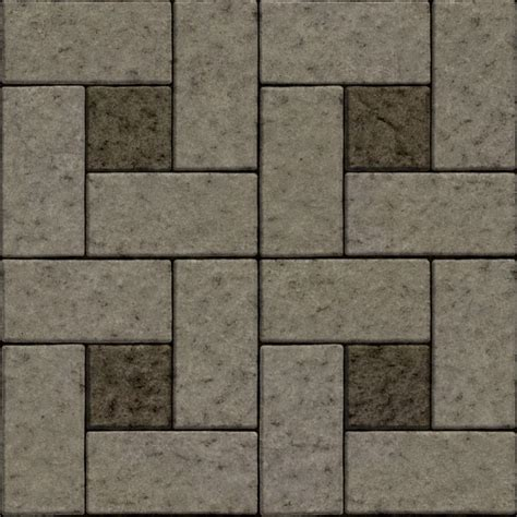 seamless patio tiles texture patterns pinterest patio tiles bathroom floor tiles and patio