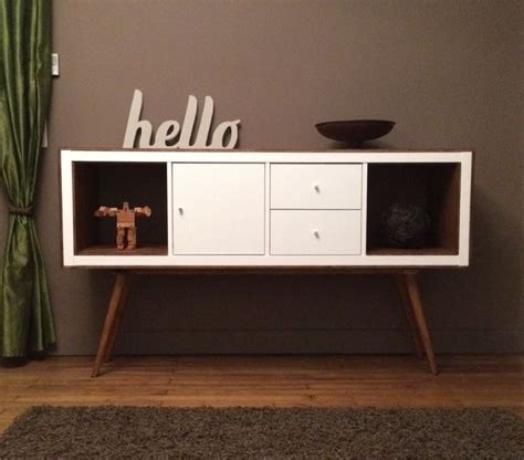 Ikea Hack Kallax by 229 Best Ikea Expedit Kallax Hacks Images On