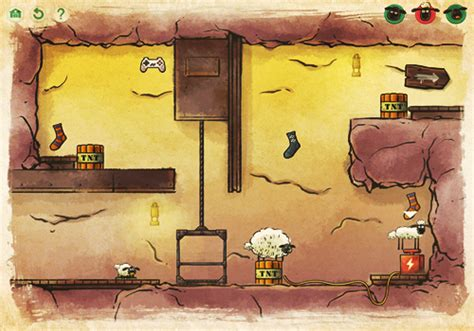 home sheep home 2 free pc version