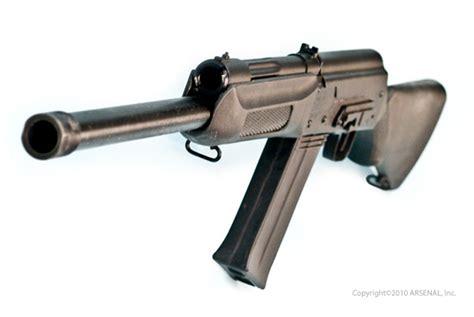 arsenal saiga 12 hand guard set new arsenal saiga 12 variants k var corp forum saiga