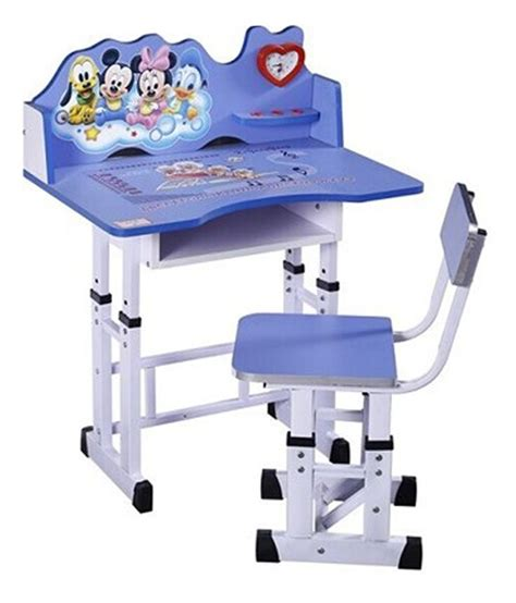 toddler study table sunwood study table buy sunwood study table