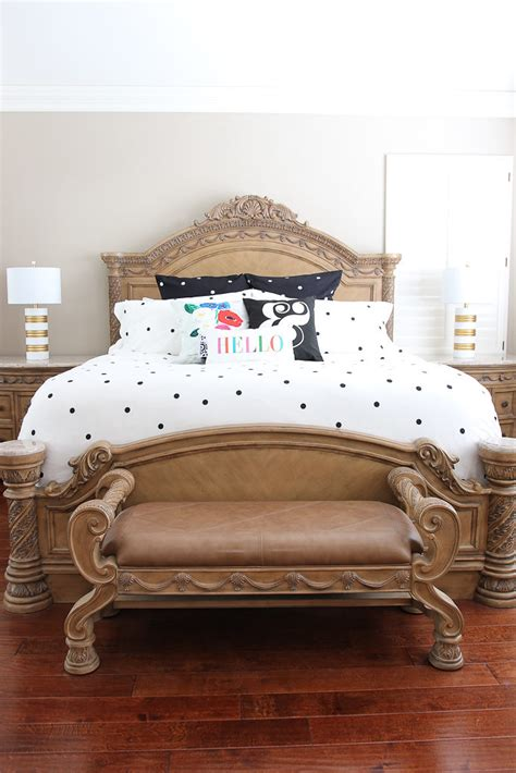 Kate Spade Bed Set Home Decor Kate Spade New York Bedding Stylish