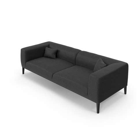 modern  seater sofa png images psds