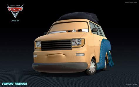 lada pixar pinion pixar wiki fandom powered by wikia