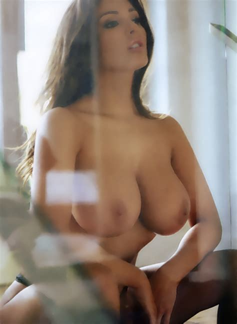 Lucy Pinder Pussy Lucy Pinder Nude Boobs Wallpaper