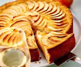 betty bossy kuchen apfelkuchen mit gew 252 rztraminer betty bossi