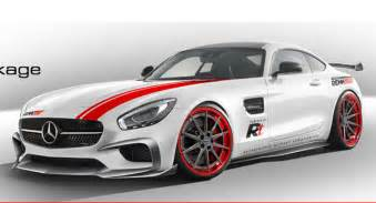 carscoops mercedes amg gt