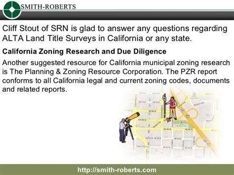 Cal State San Bernardino Mba Ranking by California Alta Acsm Land Title Survey
