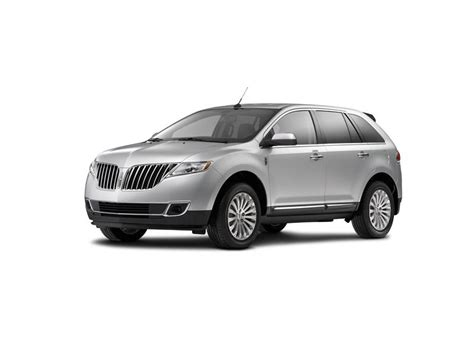 lincoln crossover 2015 2015 lincoln mkx image https www conceptcarz images