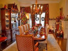 top 50 indoor christmas decorating ideas christmas the yellow cape cod holiday home series christmas dining