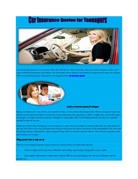 Car Insurance Rates Get Free Auto Insurance Quotes Online