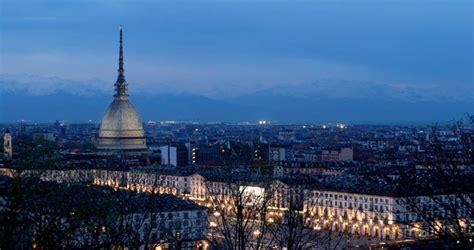 hotel best western italia informazioni turistiche torino hotel torino best western