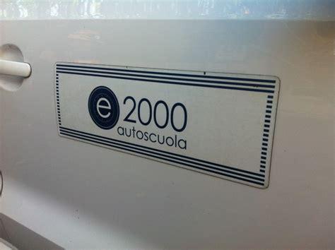 ufficio patenti brescia autoscuola 2000 corsi