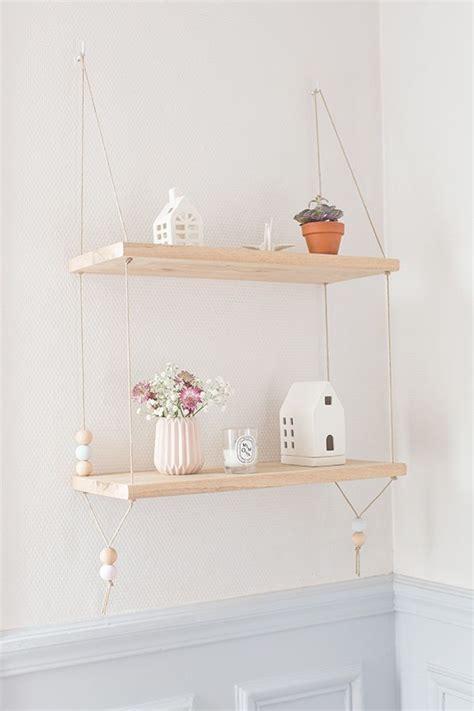 hanging bookshelves ikea best 25 hanging shelves ideas on hanging shelves ikea diy hooks and ikea j hooks