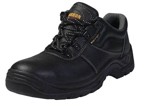 armour safety shoes pdc c pv9 xqbxu armour safety shoe clothing promo