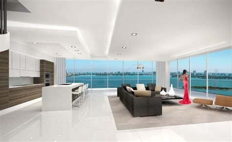 bay house miami bay house residences miami an edgewater luxury condo