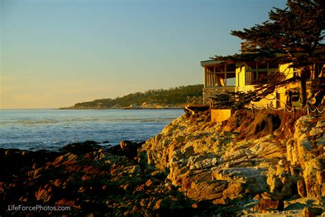 Cottage Looking Houses by Carmel By The Sea Breathtaking Ocean Homes While Wandering