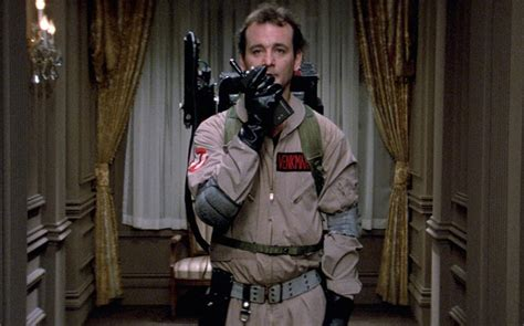 ghostbusters film 2015 bill murray explains why he decided to appear in the new