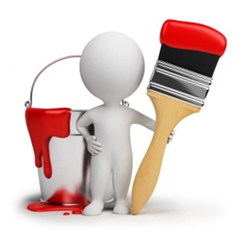 painter decorator redhill local painter and decorator in redhill surrey
