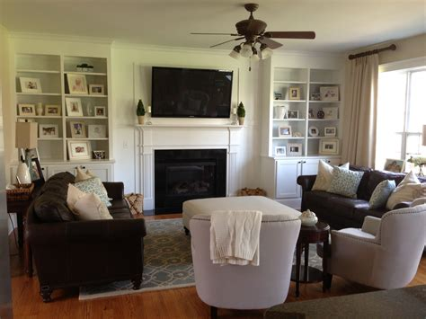 floor l living room living room fascinating ideas of built in bookcases