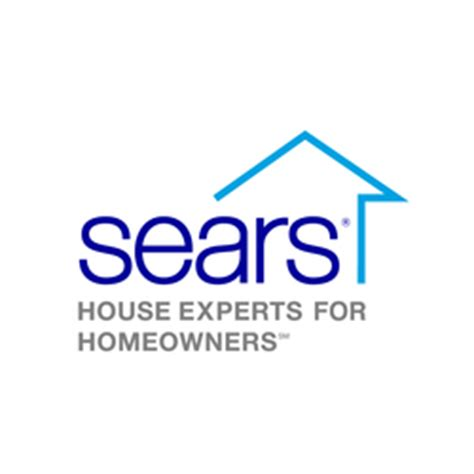sears home improvement hq d in hoffman estates il 60179