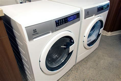 best washer and dryers the best dryer you can buy and 4 alternatives digital