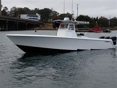 boat trader 39 contender 39st contender with video the hull truth boating and