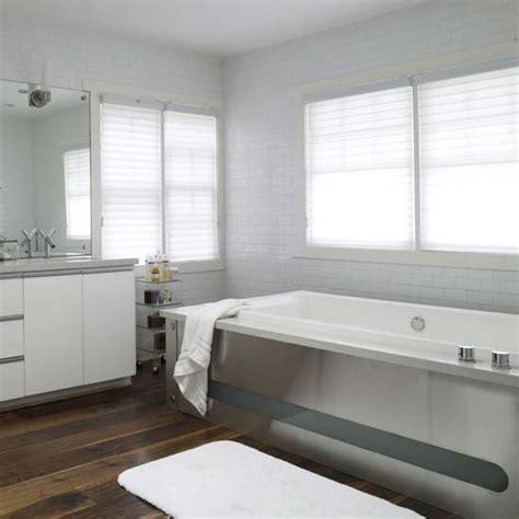 sleek bathroom design sleek modern bathroom bathroom designs housetohome co uk