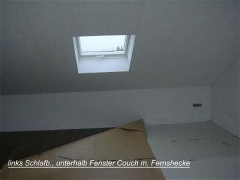 Möbel Unter Dachschräge by Jugendzimmer Mit Dachschr 228 Ge