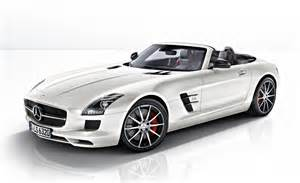 Mercedes Price Mercedes Sls Amg Convertible Price Mercedes Sls Amg