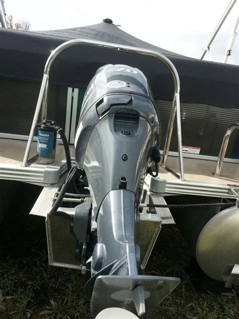 yamaha f70la outboard motor for sale yamaha f70la outboard motor for sale in boyne city mi