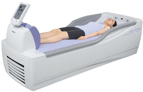 jet bed dry hydro jet massage bed aquatizer qz 240 pictures