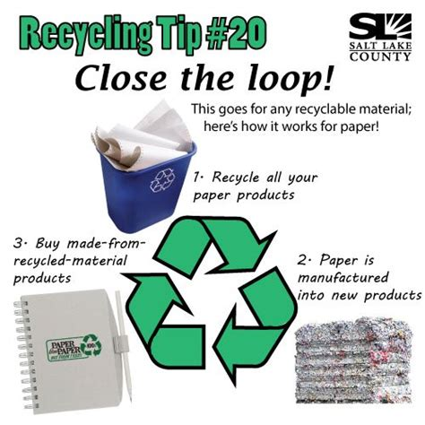7 Tips On Recycling by 17 Best Images About Recycling Tips On To Be
