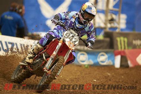 2013 ama motocross schedule 2013 ama supercross schedule updated