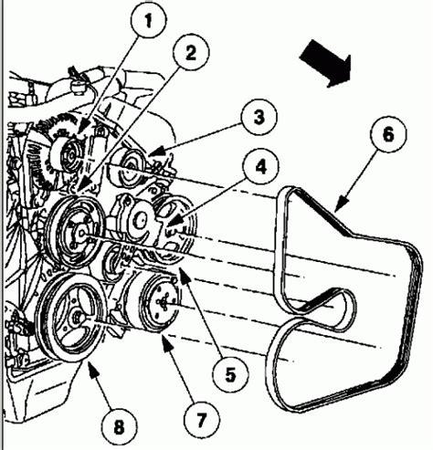 1997 bmw 740 wiring diagrams automotive 1997 wiring free
