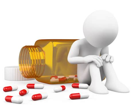 Detox Meds by San Diego Addiction Treatment Center Prescription