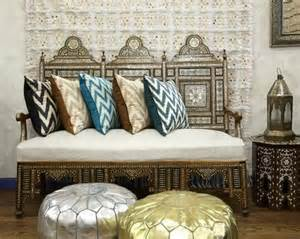 Moroccan Home Decor And Interior Design by Moroccan Home Decor Www Freshinterior Me