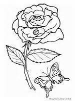 anti stres bunga buku mewarnai coloring book for adults mewarnai gambar pemandangan hitam putih mewarnai gambar