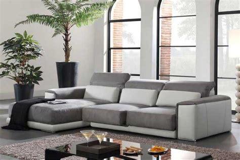 sofa para sala onde colocar o sof 225 em sua sala f 243 rum da constru 231 227 o