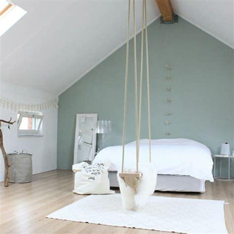 comment am駭ager une chambre adulte comment decorer une chambre a coucher adulte kirafes