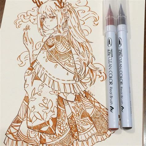 muji sketchbook 240 best images about instaart on watercolour