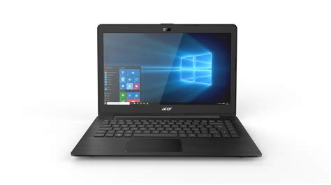 Disk 500gb Acer buy acer one14 pqc n3700 ram 4gb hdd 500gb linux nx